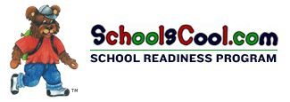 School's Cool - School Readiness Program